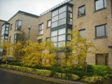 79 Marley View, Ballinteer, Dublin 16, Ballinteer, Dublin 16, South Dublin City, Co. Dublin - Apartment For Sale / 2 Bedrooms, 2 Bathrooms / €230,000
