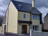 4 Cois Cluana, Ballineen, West Cork - Detached House / 4 Bedrooms, 2 Bathrooms / €300,000