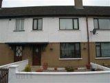 59 Kings Crescent, Newtownabbey, Co. Antrim, BT37 0DJ - Terraced House / 3 Bedrooms, 1 Bathroom / £89,950