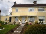 4 Marion Tce, Cobh, Co. Cork - Semi-Detached House / 3 Bedrooms, 1 Bathroom / €220,000