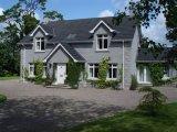 9 Rockbrook Road, Ballyronan, Co. Derry - Detached House / 4 Bedrooms, 1 Bathroom / £195,000