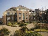 19 Linden Court , House 1, Grove Avenue, Blackrock, South Co. Dublin - Apartment For Sale / 2 Bedrooms, 2 Bathrooms / €325,000