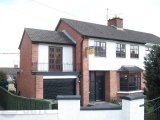 7 Monnina Park, Newry, Co. Down - Semi-Detached House / 4 Bedrooms, 1 Bathroom / £160,000