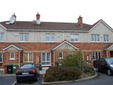 11 Linnetsfield Close, Clonee, Dublin 15, West Co. Dublin - Terraced House / 2 Bedrooms, 1 Bathroom / €179,950