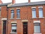 25, Fingal Street, Woodvale, Belfast, Co. Antrim - Terraced House / 2 Bedrooms, 1 Bathroom / £69,950