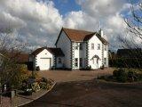 4 Oak Lane, Castledawson, Co. Derry, BT45 8RW - Detached House / 4 Bedrooms, 1 Bathroom / £270,000