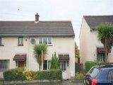 41 Clonduff Drive, Belfast, Merok, Belfast, Co. Down, BT6 9NS - Terraced House / 3 Bedrooms, 1 Bathroom / £95,000