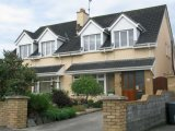36, Kellys Bay Strand, Kellys Bay, Skerries, North Co. Dublin - Semi-Detached House / 3 Bedrooms, 3 Bathrooms / €255,000