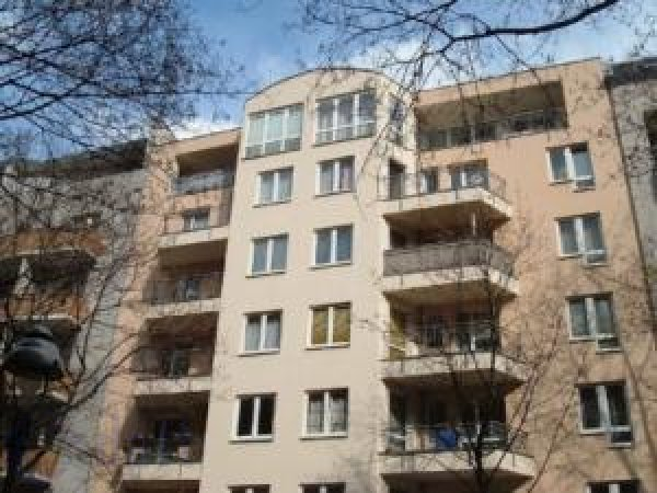 Charlottenburg-Wilmersdorf, Charlottenburg-Wilmersdorf - Click to view photos