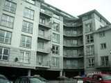 13 The Waterfront, Cobh, Co. Cork - Apartment For Sale / 1 Bedroom, 1 Bathroom / €85,000