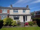 24 Henderson Avenue, Cavehill, Belfast, Co. Antrim, BT15 5FN - Terraced House / 3 Bedrooms, 1 Bathroom / £119,950