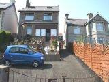70 Victoria Road, Larne, Co. Antrim - Detached House / 3 Bedrooms, 1 Bathroom / £235,000