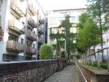 23 Scarlet Row, Essex Street West, Temple Bar, Dublin 2, Dublin City Centre - Apartment For Sale / 2 Bedrooms, 1 Bathroom / €270,000