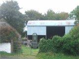 Site Adjacent To 54 Carnbore Road, Bushmills, Co. Antrim - Detached House / 4 Bedrooms, 1 Bathroom / £95,000