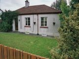 48 Killinchy Road, Comber, Comber, Co. Down, BT23 5LU - Bungalow For Sale / 3 Bedrooms, 2 Bathrooms / £235,000