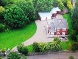 Abhaile, Ballyallia, Ennis, Co. Clare - Detached House / 4 Bedrooms, 4 Bathrooms / €399,000