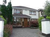 48 Martello Court, Portmarnock, North Co. Dublin - Detached House / 4 Bedrooms, 2 Bathrooms / €500,000