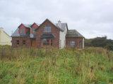Lonnogs, Cross Keys, Co. Cavan - Detached House / 4 Bedrooms, 2 Bathrooms / €95,000