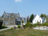 'The Warren', Gorteanish, Ahakista, West Cork, Co. Cork - Detached House / 5 Bedrooms, 3 Bathrooms / P.O.A
