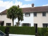 61 Clonduff Drive, Castlereagh, Belfast, Co. Antrim, BT6 9NS - Terraced House / 3 Bedrooms, 1 Bathroom / £99,950