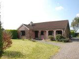 Woodside, Ballyvorisheen West, Carrignavar, Co. Cork - Detached House / 4 Bedrooms, 2 Bathrooms / €199,950