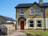 36 Hopefield Grove, Portrush, Co. Antrim, BT56 8QJ - Semi-Detached House / 3 Bedrooms, 1 Bathroom / £144,950