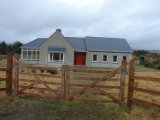 Drinagh, Drinagh, West Cork, Co. Cork - Bungalow For Sale / 3 Bedrooms, 2 Bathrooms / €195,000