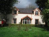 """Hillhead"", 121 Ballyrobin Road, Muckamore, Co. Antrim, BT41 4TF - Detached House / 3 Bedrooms, 1 Bathroom / P.O.A"