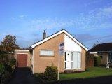 44 Kernan Grove, Portadown, Co. Armagh, BT63 5RX - Bungalow For Sale / 3 Bedrooms, 1 Bathroom / £107,000