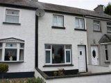 42 Desertmartin Road, Magherafelt, Co. Derry, BT45 5HE - Terraced House / 3 Bedrooms, 1 Bathroom / £97,500