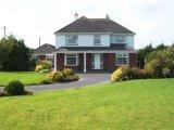 Lisheenkyle West, Oranmore, Co. Galway - Detached House / 5 Bedrooms, 5 Bathrooms / €420,000