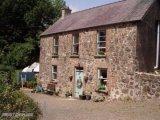 102 Dunminning Road, Ballymena, Co. Antrim, BT44 9HG - Detached House / 2 Bedrooms, 1 Bathroom / £149,950