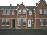 108 Briar Hill, Greysteel, Co. Derry, BT47 3DE - Terraced House / 3 Bedrooms, 1 Bathroom / £77,500