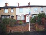 105 Skegoneill Avenue, Duncairn, Belfast, Co. Antrim, BT15 3JR - Terraced House / 3 Bedrooms, 1 Bathroom / £69,950