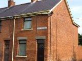 30 Golf Terrace, Banbridge, Co. Down, BT32 3BH - Terraced House / 2 Bedrooms, 1 Bathroom / £75,000