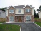 The Beeches, Cavan, Co. Cavan - Detached House / 4 Bedrooms, 2 Bathrooms / €150,000