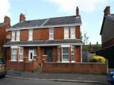 150 Ardenlee Avenue, Ravenhill, Belfast, Co. Down, BT6 0AE - Semi-Detached House / 3 Bedrooms / £169,950