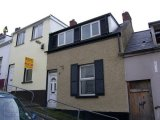 18 Barnewall Place, Londonderry, Co. Derry - Terraced House / 3 Bedrooms, 1 Bathroom / P.O.A