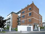 21 The Warehouse, Blackpitts, Dublin 8, South Dublin City, Co. Dublin - Apartment For Sale / 1 Bedroom, 1 Bathroom / €295,000