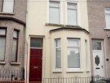 5 Glencairn Street, Glencairn, Belfast, Co. Antrim, BT13 3LT - Terraced House / 3 Bedrooms, 1 Bathroom / £65,000