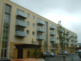 201 Citywest Plaza, Citywest, West Co. Dublin - Apartment For Sale / 2 Bedrooms, 1 Bathroom / €190,000