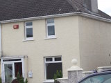 18 Clarkes Road Upper, Ballyphehane, Cork City Suburbs, Co. Cork - End of Terrace House / 3 Bedrooms, 1 Bathroom / €190,000
