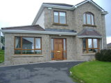 22 Ashbrooke Grove, Moynehall, Cavan, Cavan, Co. Cavan - Detached House / 4 Bedrooms, 2 Bathrooms / €180,000