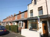 3 Glantrasna Drive, Antrim Road, Belfast, Co. Antrim, BT15 3FQ - Terraced House / 3 Bedrooms, 1 Bathroom / £99,950