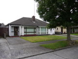 76 Cherry Garth, Rivervalley, Swords, North Co. Dublin - Semi-Detached House / 3 Bedrooms, 1 Bathroom / €125,000