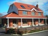 (ID 71) Cargagh House, Killinkere, Co. Cavan - Detached House / 6 Bedrooms, 3 Bathrooms / €495,000