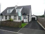 88 Dunboe Gardens, Articlave, Co. Derry, BT51 4XN - Semi-Detached House / 3 Bedrooms, 1 Bathroom / £110,000
