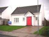 10 Atlantean Cottages, Kilkee, Co. Clare - Detached House / 3 Bedrooms, 2 Bathrooms / €158,000