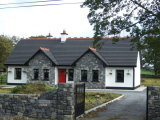 Cloghroak, Ardrahan, Co. Galway - Detached House / 3 Bedrooms, 3 Bathrooms / €395,000