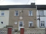 23 St Joseph's Square, Fermoy, Co. Cork - Terraced House / 3 Bedrooms, 2 Bathrooms / €117,500
